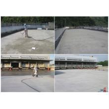 コンクリート改質防水剤『ジルコンFS-#20』 製品画像