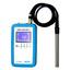 【オタリ】超音波音圧計 ソニックウォッチャー2 製品画像