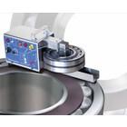 環状金属焼きばめ装置『ベアリングヒーター』 製品画像