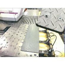 株式会社ナウ産業 縞つぶし・皿モミ加工の機械化のご案内 製品画像
