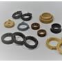 耐久性、耐摩耗性、高強度に優れたプラスチック材料 W 製品画像