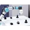 AI+ロボティクス『DEEP ROBOTICS』 製品画像