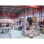 各種機械のOEM製造承ります~工作機械、産業機械、食品機械等~ 製品画像