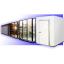 木村商事株式会社『プレハブ冷蔵・冷凍庫』のご紹介 製品画像