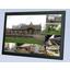 ネットワークカメラ対応ディスプレイ『IPDSPシリーズ』 製品画像