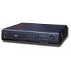 ハイビジョン 16チャンネル デジタル画像レコーダー 製品画像