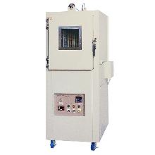 クリーンオーブン F型 (無塵乾燥器) 製品画像