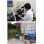 作業環境測定・アスベスト調査 製品画像
