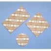 シート状乾燥剤『ACTIVE SHEET(R)』 製品画像