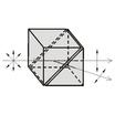 ローション偏光プリズム 製品画像