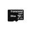 【産業用microSDカード】S.M.A.R.T対応 430T 製品画像