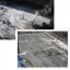 搬出土砂付着防止剤 『マッドスべール』 製品画像