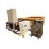 水素泉浴槽製造装置(業務用) 製品画像