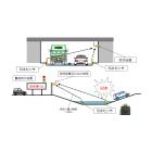 水検知警報システム 製品画像