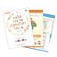 最新刊『ベビー休憩室コンセプトブック Vol.2』無料進呈中 製品画像