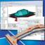 新バージョン2021年版 プレス成形シミュレーションソフトウェア 製品画像