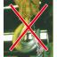 標準・大型マスターリンク<スリングチェーンシリーズ> 製品画像