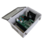 T1102-V100/V200 Inverter Unit 製品画像