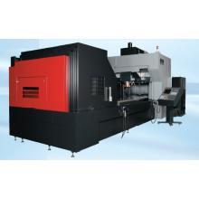 高剛性門型マシニングセンタ「VG13000」 製品画像