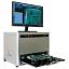 実装基板外観検査装置 製品画像