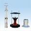 JIS型突固め試験装置『S-171』【レンタル】 製品画像
