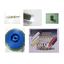 ゴムライニング・ゴム焼付 超短納期・微細加工・大型品・特殊技術等 製品画像