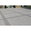 【コンクリート製舗装材】『ミックミストラル』 製品画像