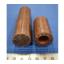 優れた熱伝導性で熱交換部材をコンパクトに!ロータス型金属部材 製品画像