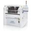 レーザー加工機 LPKF StencilLaser G 6080 製品画像