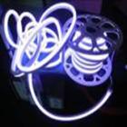 屋外用ネオンサイン型フレキシブルLED照明 製品画像