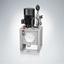 標準油圧ユニット タイプFXU 製品画像