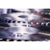 『機械部品加工』※材料試験成績書の提出にも対応 製品画像