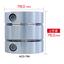 ディスクカップリング『ACS・ACDシリーズ』大径サイズ 製品画像