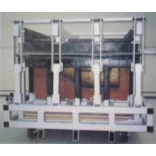 RTM(RI)システム 製品画像