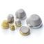 高品質・低コストの金属メッシュフィルター 製品画像