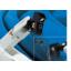 3D溶接ビード検査システム 製品画像