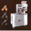 小型自動団子成形機 『だんご丸 DAK-100型』 製品画像