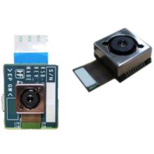 高性能カメラモジュール『CA378-AOIS』 製品画像