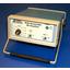 簡易型AEアンプ『AE2A/AE5A』 製品画像