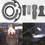 電子科学工業株式会社 事業紹介 製品画像