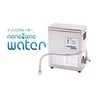 マイクロオゾン水生成器『ナノゾンウォーター KSD-300W』 製品画像