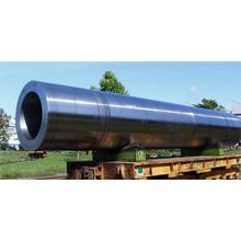 二相ステンレス鋼(Duplex Stainless Steel) 製品画像