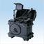 工業用ビデオスコープ『IPLEX SA(φ6mm/3.5m)』 製品画像