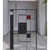 【おすすめアイテム特集】門塀ユニット/機能門柱/独立型ポスト 製品画像
