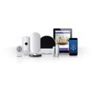IoTで介護の手助けや見守りに 製品画像