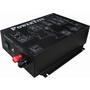 バッテリー充電器 「CH-1225GFP」 製品画像