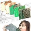 リバースエンジニアリングPlus 製品画像