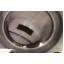 配管図面作成システム『グッとスコープ』 製品画像
