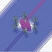 多彩なシミュレーション技術 製品画像