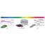 全周波数帯向け振動騒音シミュレーション VA One 製品画像